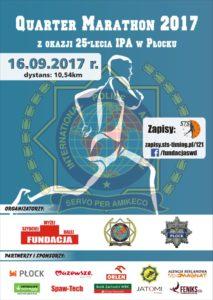 plakat-quarter-marathon-2017-v3-1-2
